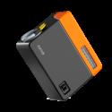Беспроводной автомобильный компрессор 70 mai Eco