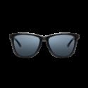 Солнцезащитные очки Xiaomi Mi Polarized Explorer Sunglasses