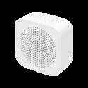 Портативная Bluetooth-колонка Xiaomi Mi XiaoAI Portable Speaker
