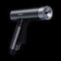 Пистолет для мойки Baseus Car Wash Spray Nozzlew