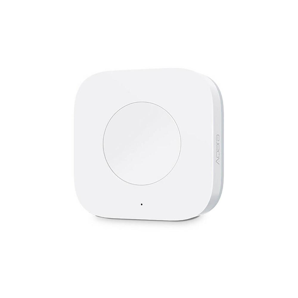 Умный выключатель Аqara Smart Wireless Switch