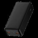 Внешний аккумулятор Baseus Bipow Power bank 30000mAh (PPDML-K01)