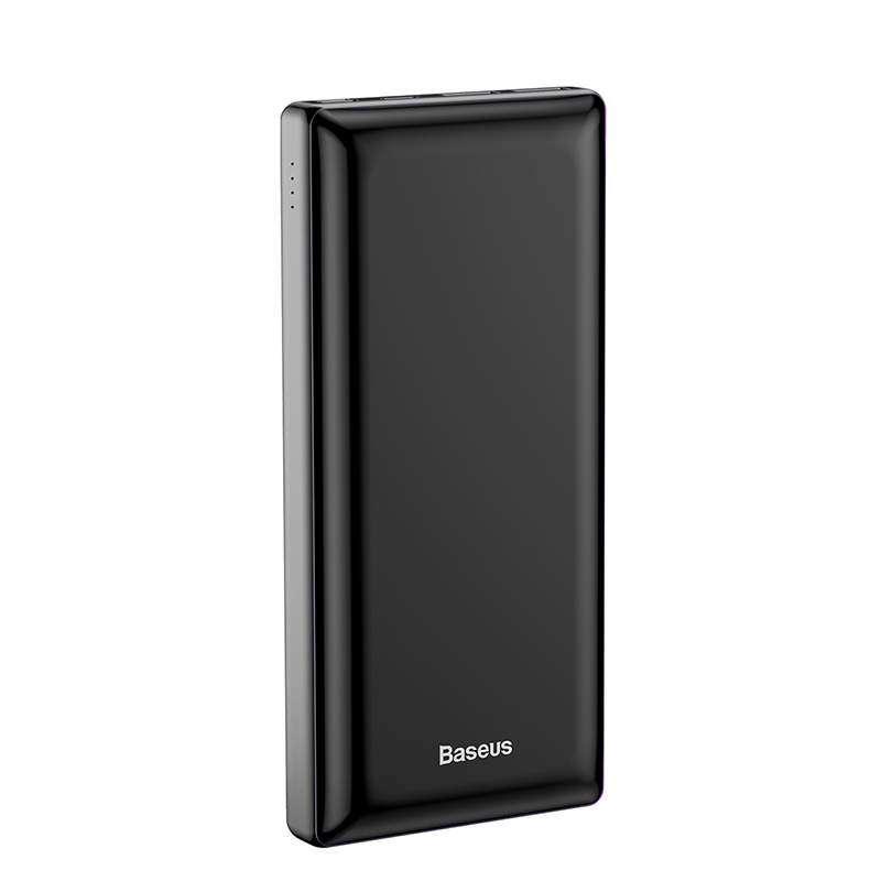 Внешний аккумулятор Baseus Mini Power Bank 30000Mah (PPJAN-C02)