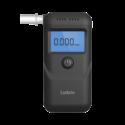 Алкотестер Xiaomi Lydsto Alcohol Tester