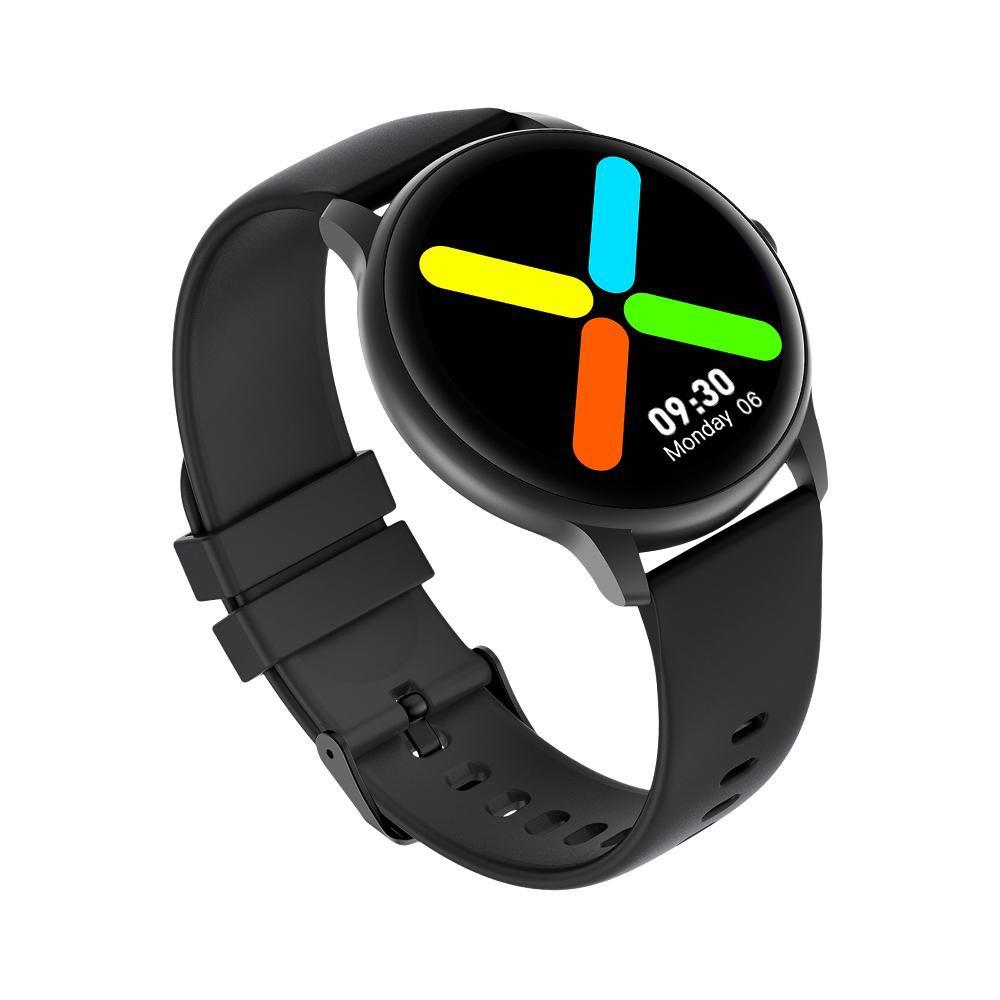 Умные часы IMILAB Smart Watch KW66